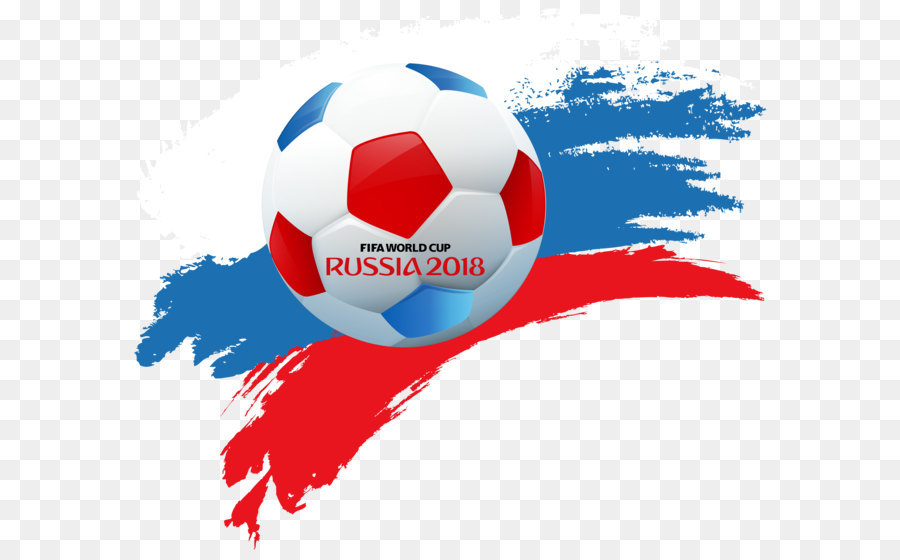 Mundial 2018 clipart svg freeuse Football Cartoon png download - 8000*6852 - Free Transparent ... svg freeuse