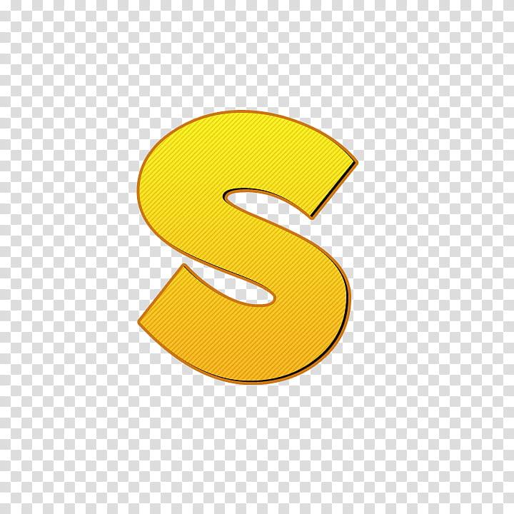 Mundo gaturro clipart transparent download Fonts Letras mundo gaturro , yellow logo transparent ... transparent download