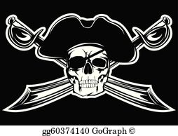 Murderers clipart png freeuse download Murderers Clip Art - Royalty Free - GoGraph png freeuse download