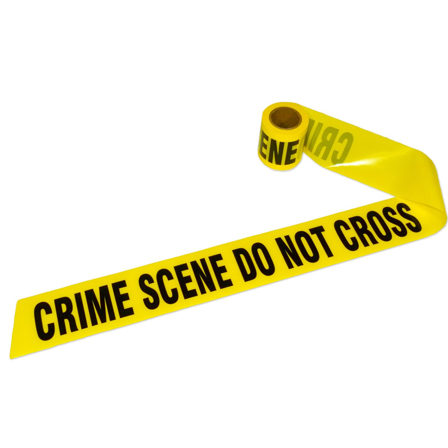 Murderinvestigation clipart black and white library Collection of Crime scene clipart | Free download best Crime ... black and white library