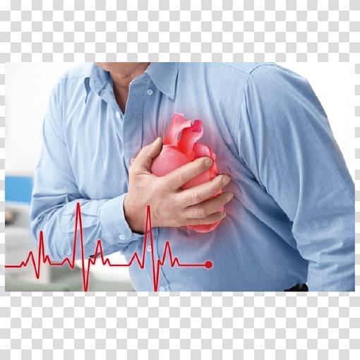Murmur clipart clip art transparent download Palpitations Chest pain Myocardial infarction Heart murmur ... clip art transparent download