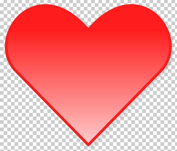 Murmur clipart image free Heart Murmur Drawing Myocardial Infarction PNG, Clipart ... image free