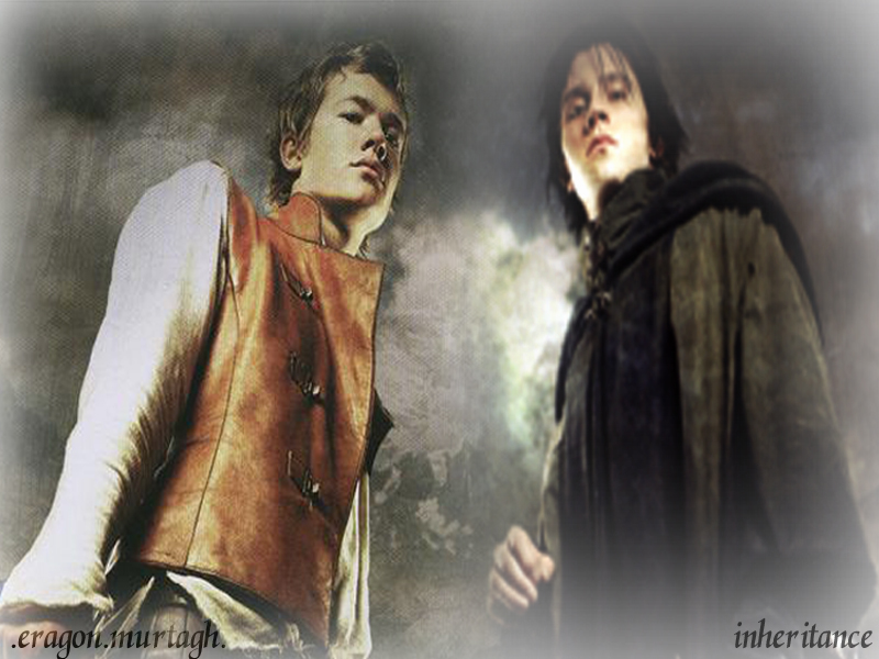 Murtag clipart image black and white library Facebook Eragon And Murtagh pictures, Eragon And Murtagh ... image black and white library