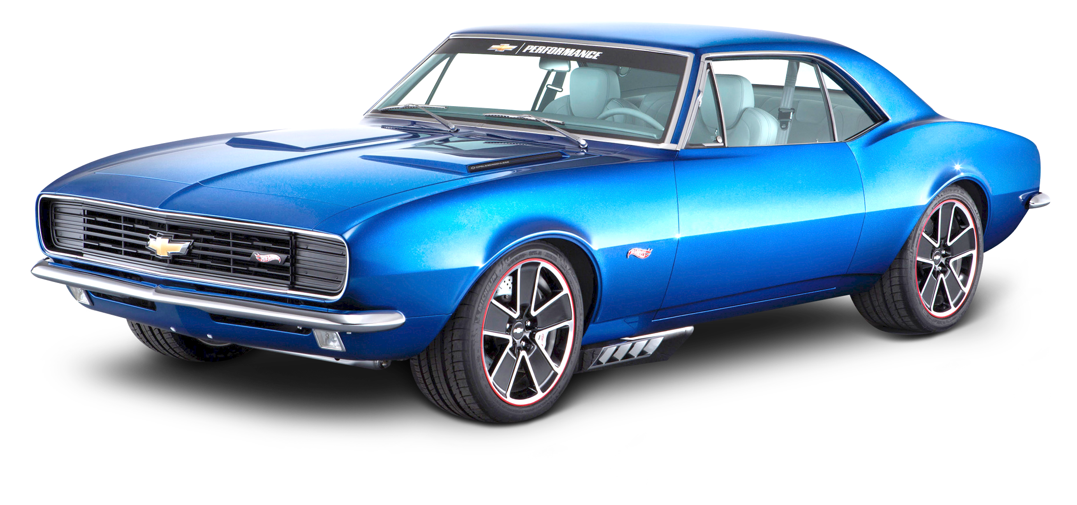 Muscle car clipart free clip library download Chevrolet Camaro PNG Image - PurePNG | Free transparent CC0 PNG ... clip library download