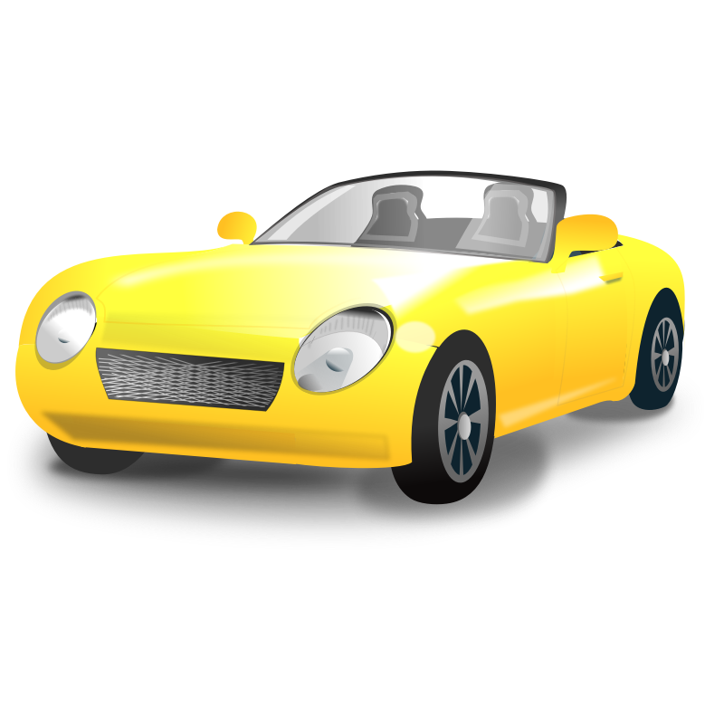 Muscle car clipart free download Free Cartoon Sports Car, Download Free Clip Art, Free Clip Art on ... download