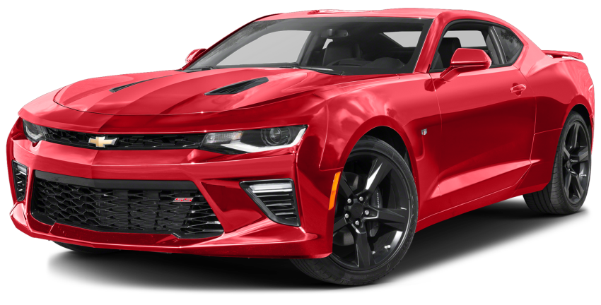 Muscle car clipart free graphic free Camaro Clipart transparent - Free Clipart on Dumielauxepices.net graphic free