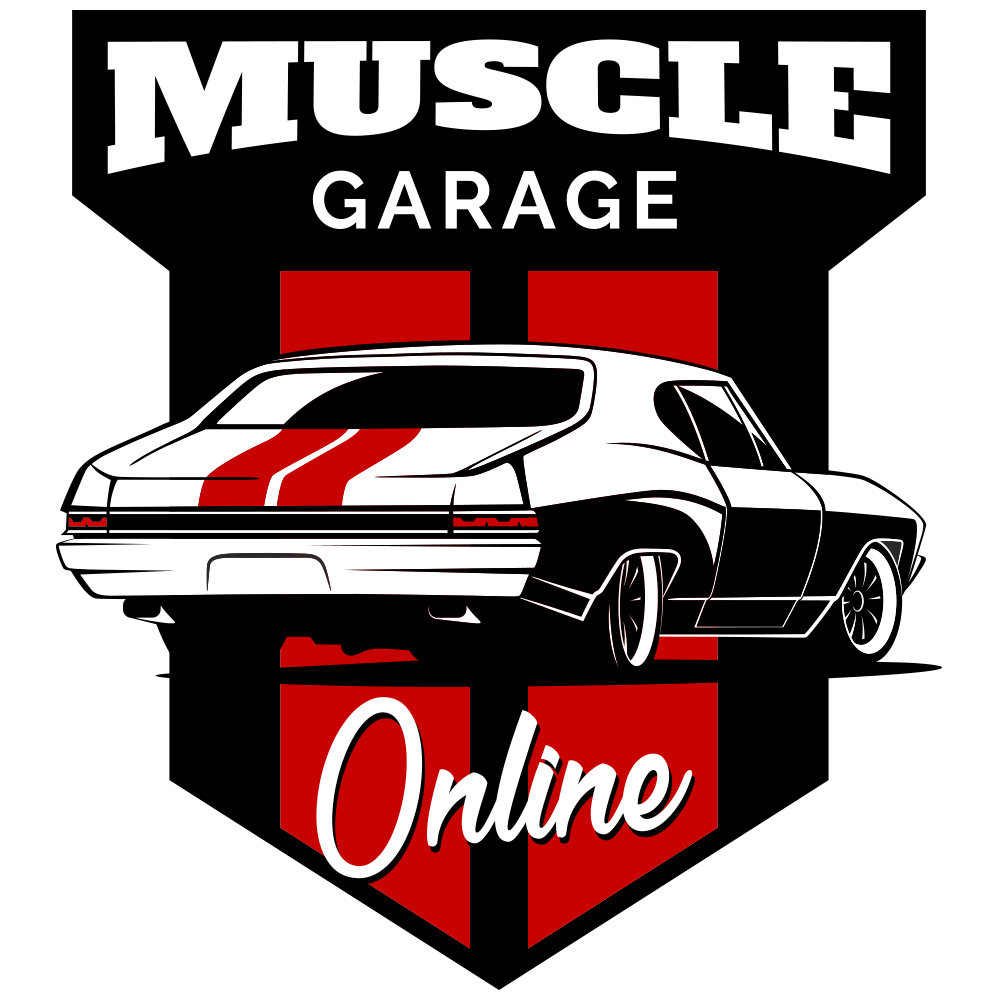 Muscle car clipart vector picture royalty free library Subaru Clipart classic muscle car - Free Clipart on Dumielauxepices.net picture royalty free library