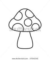 Mushroom clipart black and white png royalty free download Afbeeldingsresultaat voor mushroom clipart black and white ... png royalty free download