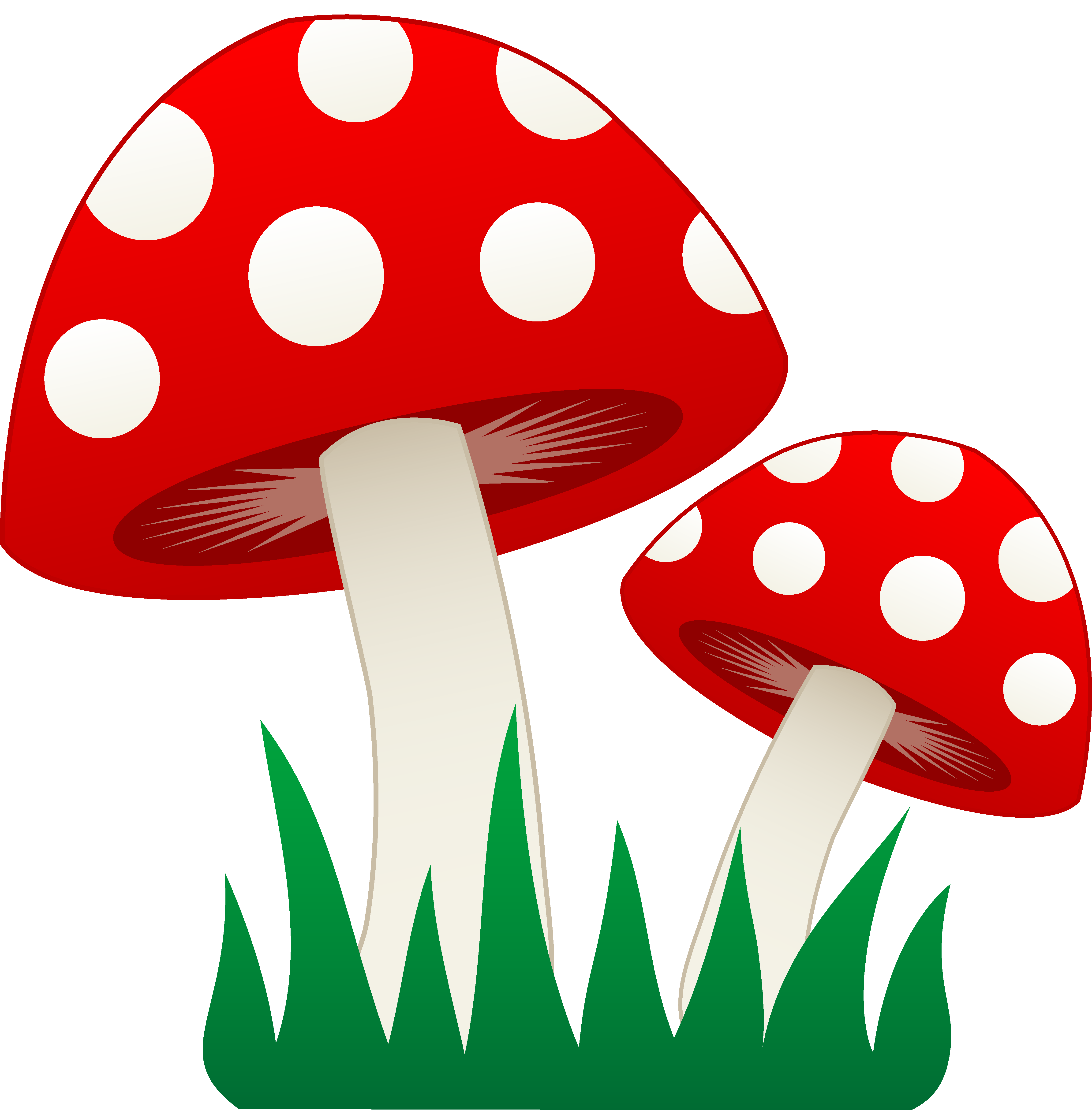 Mushroom house clipart svg transparent Mushroom House Clipart at GetDrawings.com | Free for personal use ... svg transparent