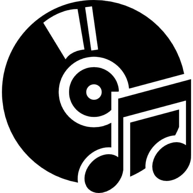 Music album clipart image freeuse download Cd clipart music album, Cd music album Transparent FREE for ... image freeuse download