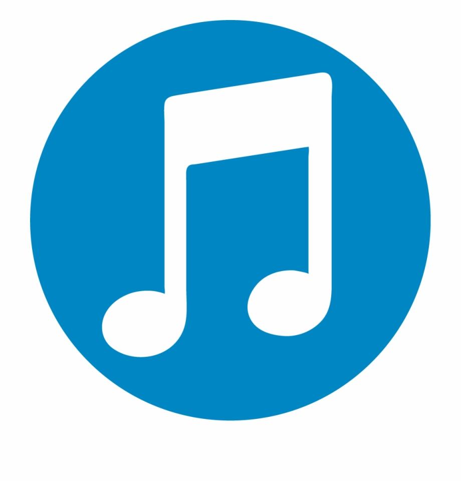 Music album clipart vector royalty free download Music - Album Art Free PNG Images & Clipart Download #889451 ... vector royalty free download