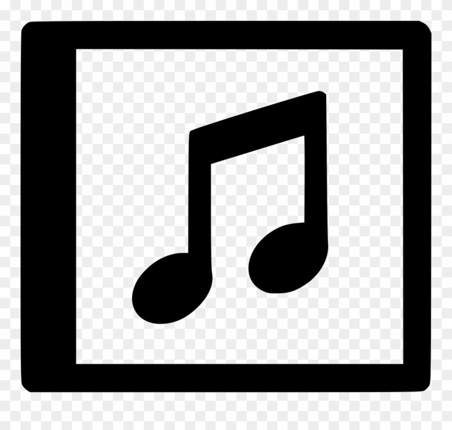 Music album clipart jpg royalty free download Cd Dics Music Album Comments - Music Clipart (#1970035 ... jpg royalty free download