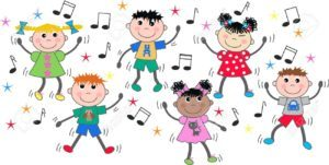 Music and movement clipart clip art free Music and movement clipart 3 » Clipart Portal clip art free