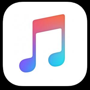 Music app clipart jpg transparent Music app clipart - ClipartFest jpg transparent