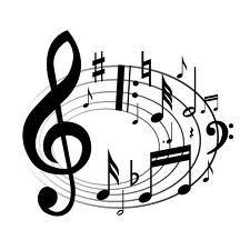 Music appreciation clipart picture black and white download Cliparts Music Appreciation - Cliparts Zone picture black and white download