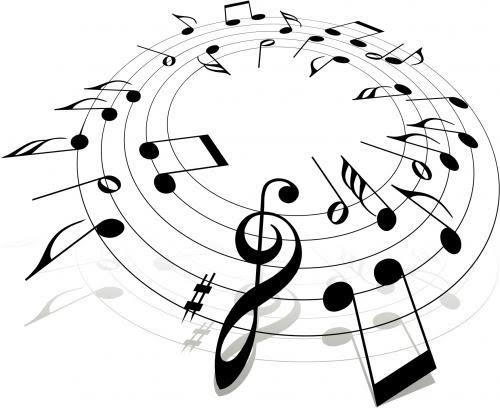Music appreciation clipart clip art download Cliparts Music Appreciation - Cliparts Zone clip art download