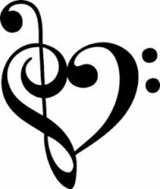 Music appreciation clipart clip art library download Music Appreciation Group - Every 2nd and 4th Tuesday of Month clip art library download