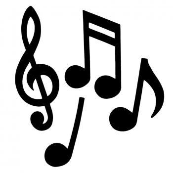 Music appreciation clipart image transparent Music Appreciation Series | Wallingford Community Senior Center image transparent