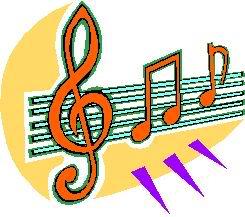 Music appreciation clipart clip art freeuse library Cliparts Music Appreciation - Cliparts Zone clip art freeuse library