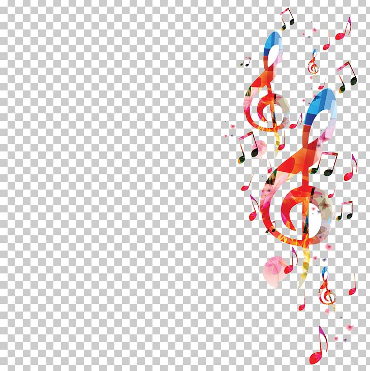 Music background clipart freeuse Musical Note Background Music PNG, Clipart, Angle, Art Music ... freeuse