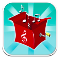 Music box app png freeuse download App of the Week: Magical Music Box   SDK News png freeuse download