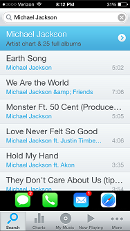 Music box app svg black and white stock Cydia Unlocks: Music Box App - LinkTunes Alternative svg black and white stock