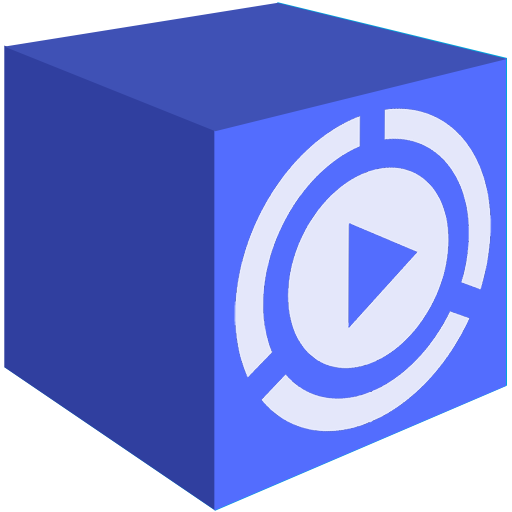 Music box app clip art royalty free Music box app - ClipartFest clip art royalty free