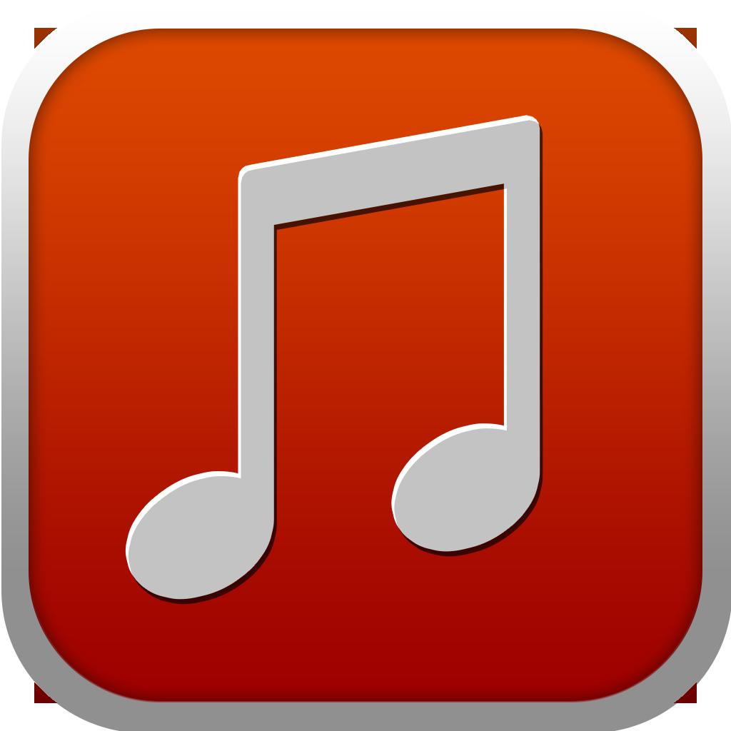 Music box app jpg free library MusicBox - Free Music Downloader & Music Player & Ringtone Maker ... jpg free library