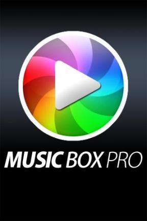 Music box app svg royalty free Music box app - ClipartFest svg royalty free