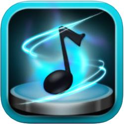Music box app jpg library download Music box app - ClipartFest jpg library download