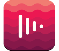 Music box app png freeuse download Freemake Musicbox for iPhone lets you stream free music and music ... png freeuse download