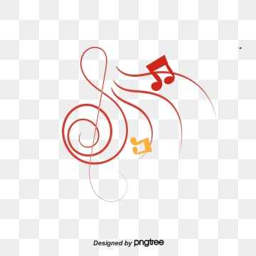 Musical Elements PNG Images, Download 215 Musical Elements PNG ... picture free library