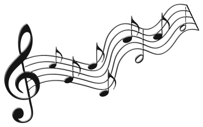 Download MUSICAL NOTES Free PNG transparent image and clipart picture free stock