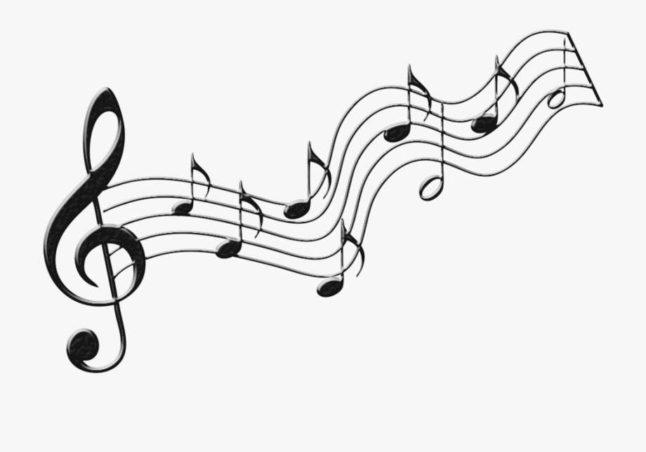 Music clipart transparent background picture library library Music Notes Clipart & Music Notes Clip Art Images - Transparent ... picture library library