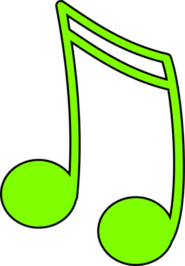 Music cross clipart freeuse download Music Note Image | Free download best Music Note Image on ClipArtMag.com freeuse download