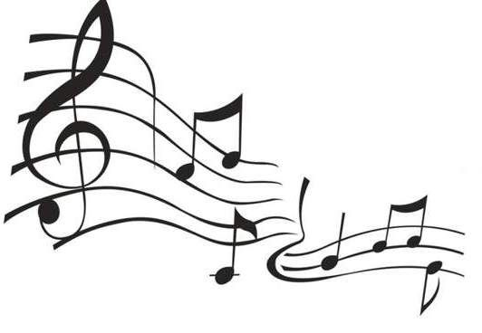 Music clipart download jpg Download this Music clip art | Clipart Panda - Free Clipart Images ... jpg