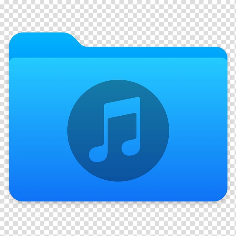 Music folder clipart svg download Next Folders Icon, Music, blue Music folder icon transparent ... svg download