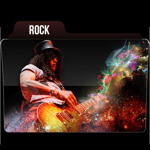 Music folder clipart banner freeuse Rock Music Folder 2 Icon, PNG ClipArt Image | IconBug.com banner freeuse