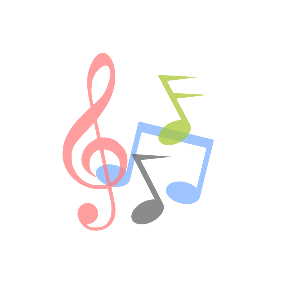 Music logo clipart free download png free stock Note logo clipart images gallery for free download | MyReal clip art ... png free stock