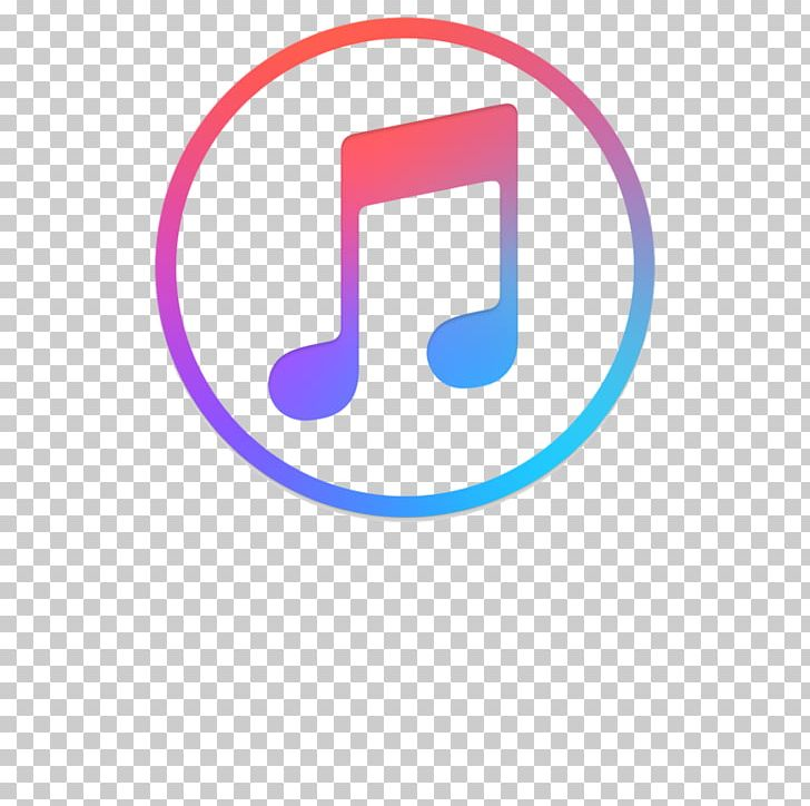 Music logo clipart free download picture freeuse Round Note Logo Music PNG, Clipart, Leave, Leave The Material, Logo ... picture freeuse