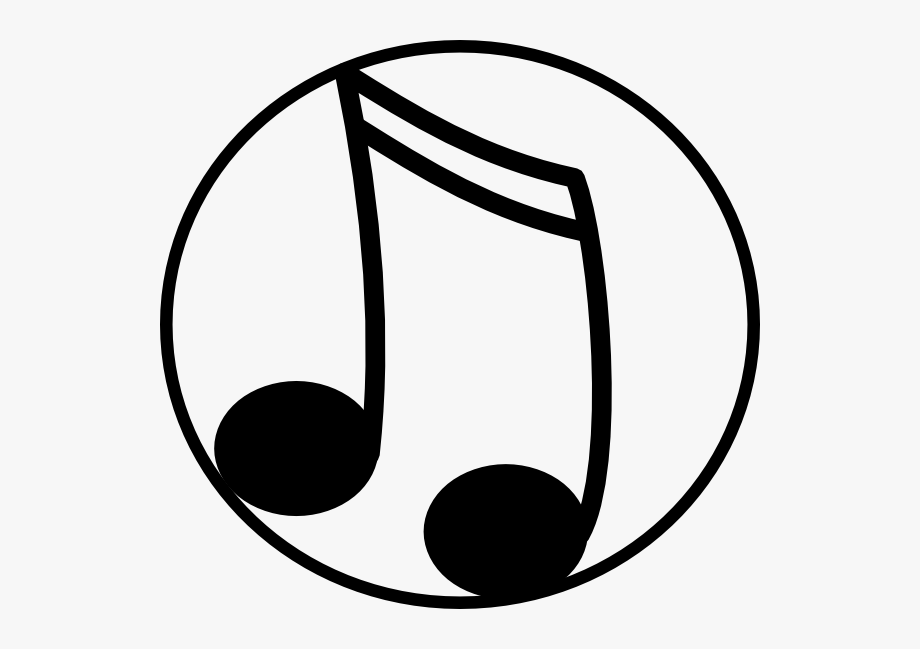 Music clipart download clipart transparent download Music Clipart Free Download - Cartoon Music Notes Transparent ... clipart transparent download
