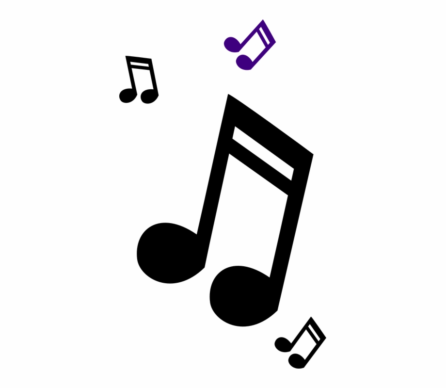 Music logo design clipart image freeuse stock Music Note Logo Design Png - Music Note Free PNG Images & Clipart ... image freeuse stock