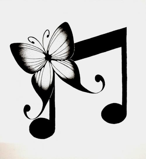 Music logo design clipart clip transparent Free Music Note Logo, Download Free Clip Art, Free Clip Art on ... clip transparent