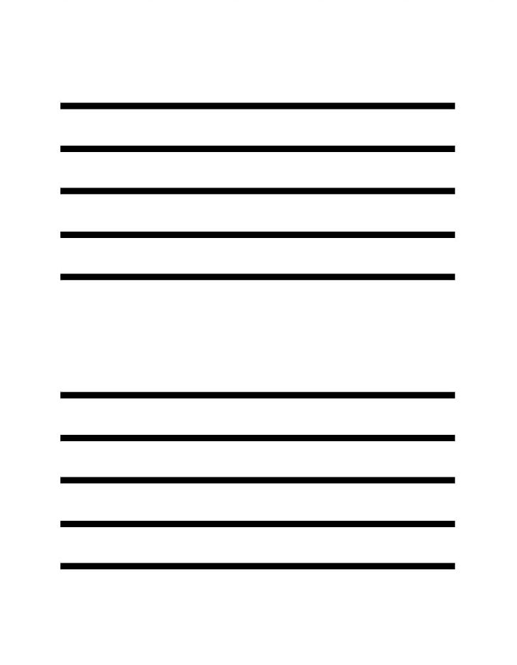 Music manuscript clipart picture library download Staff Manuscript Paper Sheet Music PNG, Clipart, Angle, Area, Art ... picture library download