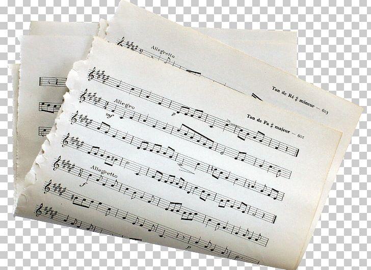 Music manuscript clipart vector freeuse library Sheet Music Manuscript Paper Musical Note PNG, Clipart, Art ... vector freeuse library