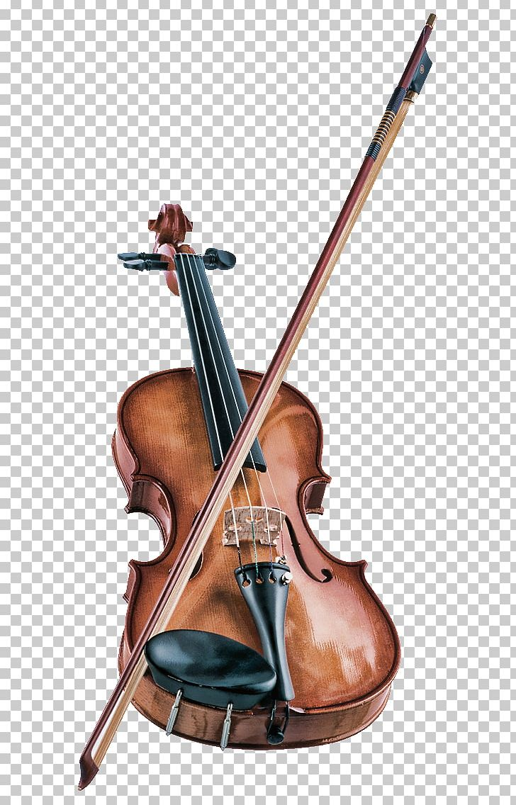 Music note coming out of violin clipart banner black and white download Musical Instrument Violin Musical Note Classical Music PNG, Clipart ... banner black and white download