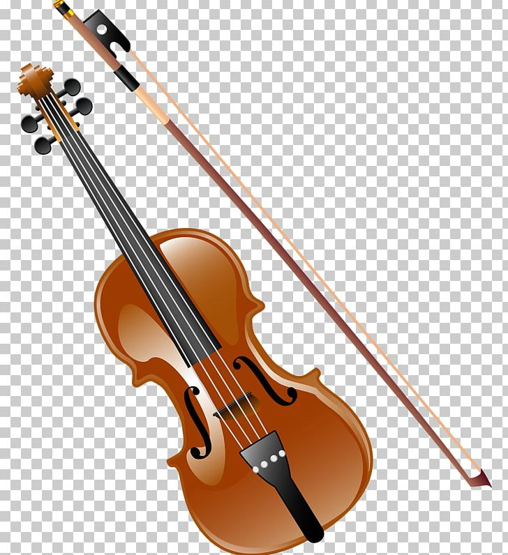 Music note coming out of violin clipart image black and white library Musical Note Violin Bow Musical Instrument PNG, Clipart, Bass V, Bow ... image black and white library