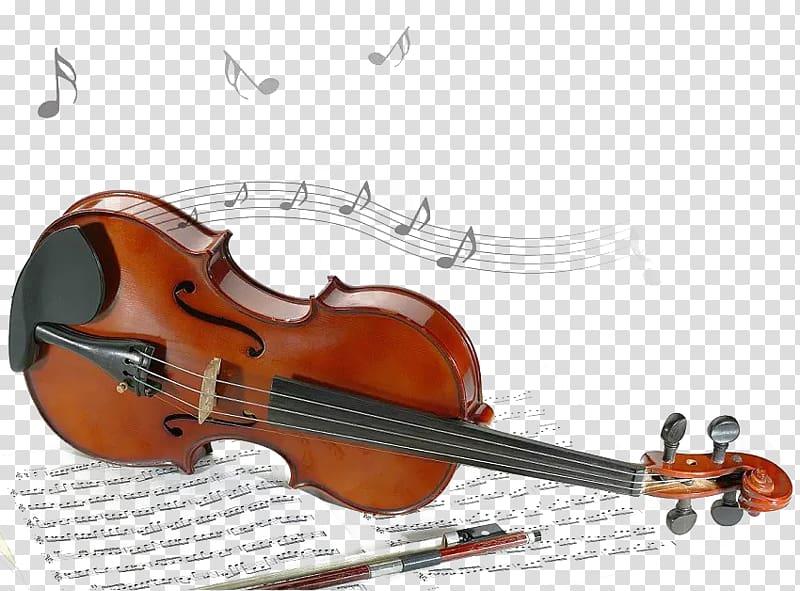 Violinn music note clipart clip art free library Violin Musical note Musical notation, Beautiful violin and notes ... clip art free library