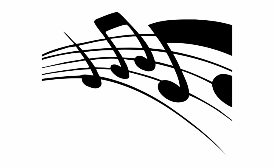 Music note icon clipart jpg royalty free Music Note Clipart - Music Notes Icon Png Free PNG Images ... jpg royalty free