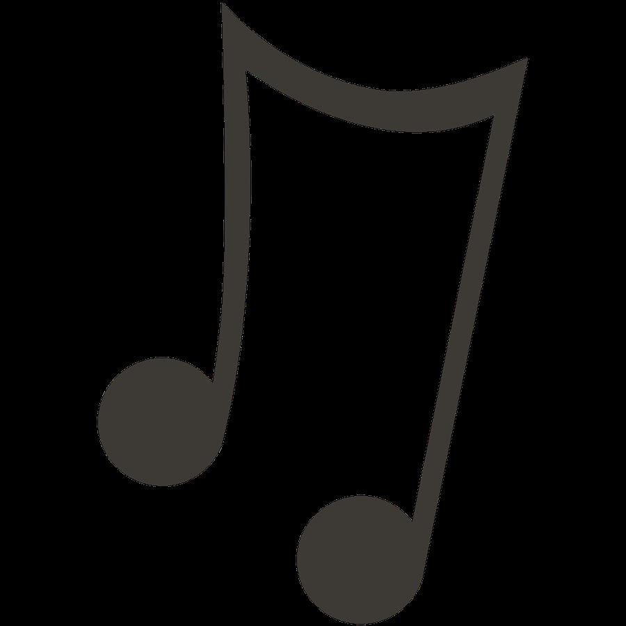 Sun music free clipart svg download Festa do Pijama e Spa - Minus | CLIPART BAILES, NOTAS MUSICALES E ... svg download